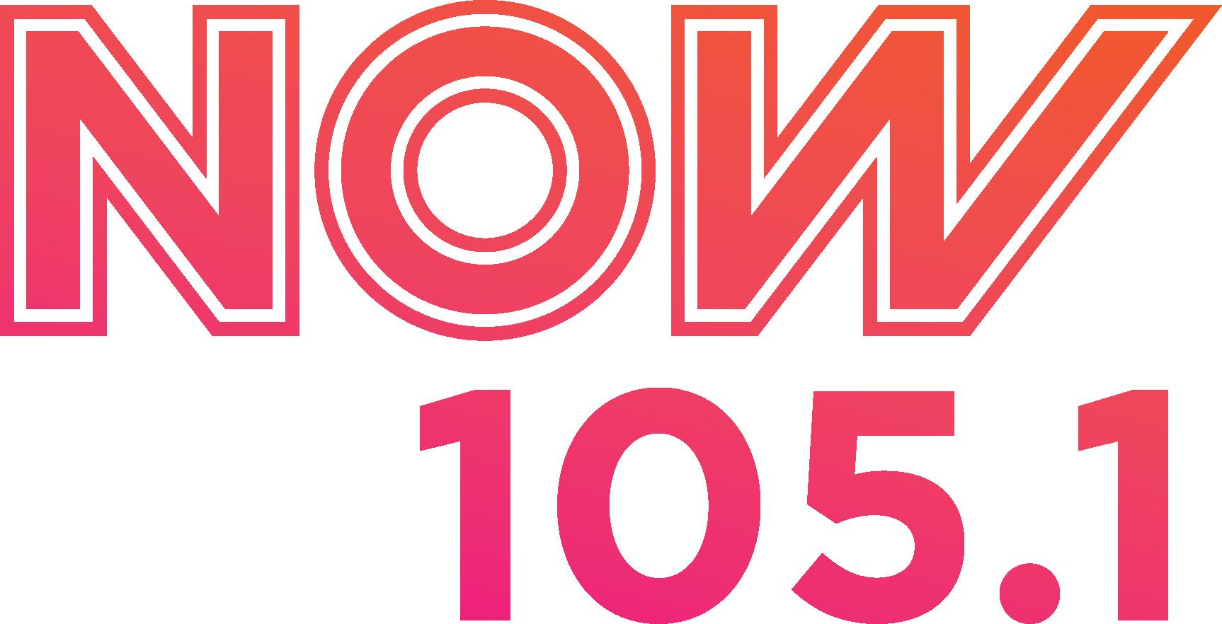 NOW 1051